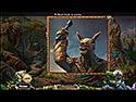 Acquista on-line giochi per PC, scaricare : Dangerous Games: Prisoners of Destiny Collector's Edition