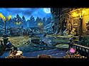 Acquista on-line giochi per PC, scaricare : Danse Macabre: The Last Adagio Collector's Edition