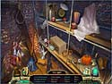 Acquista on-line giochi per PC, scaricare : Dark Arcana: The Carnival