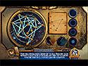 Acquista on-line giochi per PC, scaricare : Dark Canvas: Blood and Stone Collector's Edition
