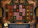 Acquista on-line giochi per PC, scaricare : Dark Canvas: Dipinto di morte