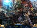 Acquista on-line giochi per PC, scaricare : Dark Dimensions: Bellezza di cera