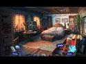 Acquista on-line giochi per PC, scaricare : Dark Dimensions: Vengeful Beauty Collector's Edition