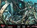 Acquista on-line giochi per PC, scaricare : Dark Heritage: I guardiani della speranza