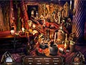 Acquista on-line giochi per PC, scaricare : Dark Lore Mysteries: Alla ricerca della verità
