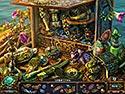 Acquista on-line giochi per PC, scaricare : Dark Parables: Jack and the Sky Kingdom Collector's Edition