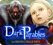 Acquista on-line giochi per PC, scaricare : Dark Parables: La regina delle nevi