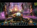 Acquista on-line giochi per PC, scaricare : Dark Parables: Queen of Sands Collector's Edition