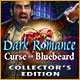 Acquista on-line giochi per PC, scaricare : Dark Romance: Curse of Bluebeard Collector's Edition