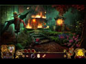 Acquista on-line giochi per PC, scaricare : Dark Romance: The Monster Within Collector's Edition
