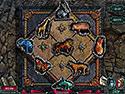 Acquista on-line giochi per PC, scaricare : Dark Romance: Vampire in Love Collector's Edition
