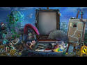 Acquista on-line giochi per PC, scaricare : Dark Tales: Edgar Allan Poe's The Oval Portrait Collector's Edition