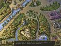 2. Dark Tales: I delitti della Rue Morgue di Edgar Al gioco screenshot