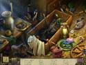 Acquista on-line giochi per PC, scaricare : Dark Tales: I delitti della Rue Morgue di Edgar Allan Poe