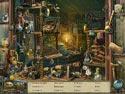 Acquista on-line giochi per PC, scaricare : Dark Tales: La sepoltura prematura di Edgar Allan Poe