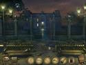 1. Dark Tales: Il gatto nero di Edgar Allan Poe gioco screenshot