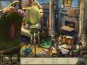 Acquista on-line giochi per PC, scaricare : Dark Tales: Il gatto nero di Edgar Allan Poe