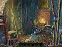 Acquista on-line giochi per PC, scaricare : Dark Tales: La Maschera della Morte Rossa di Edgar Allan Poe Edizione Speciale