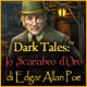 Acquista on-line giochi per PC, scaricare : Dark Tales: Lo Scarabeo d'Oro di Edgar Allan Poe