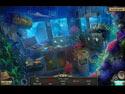 Acquista on-line giochi per PC, scaricare : Darkness and Flame: The Dark Side Collector's Edition
