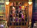 Acquista on-line giochi per PC, scaricare : Death Pages: La Biblioteca dei Fantasmi Edizione Speciale