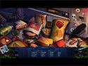 Acquista on-line giochi per PC, scaricare : Demon Hunter V: Ascendance Collector's Edition