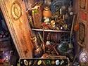Acquista on-line giochi per PC, scaricare : Detective Quest: La scarpetta di cristallo
