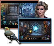 Acquista on-line giochi per PC, scaricare : Detectives United: Origins Collector's Edition