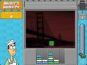 1. Digby`s Donuts gioco screenshot