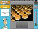 2. Digby`s Donuts gioco screenshot