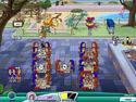 2. Diner Dash: Hometown Hero gioco screenshot