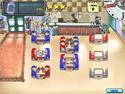 2. Diner Dash gioco screenshot