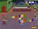 1. Diner Dash 2 Restaurant Rescue gioco screenshot
