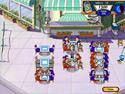 2. Diner Dash 2 Restaurant Rescue gioco screenshot