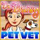 Acquista on-line giochi per PC, scaricare : Dr. Daisy Pet Vet
