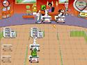 2. Dr. Daisy Pet Vet gioco screenshot