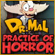 Acquista on-line giochi per PC, scaricare : Dr. Mal: Practice of Horror