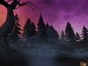 2. Dracula: The Path of the Dragon - Part 1 gioco screenshot
