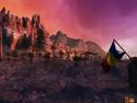 Acquista on-line giochi per PC, scaricare : Dracula: The Path of the Dragon - Part 1