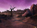 1. Dracula: The Path of the Dragon - Part 2 gioco screenshot