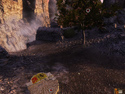 2. Dracula: The Path of the Dragon - Part 2 gioco screenshot