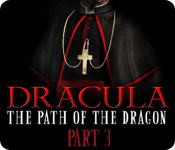 Acquista on-line giochi per PC, scaricare : Dracula: The Path of the Dragon - Part 3