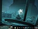Acquista on-line giochi per PC, scaricare : Drawn®: Fuga dalle tenebre