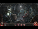 Acquista on-line giochi per PC, scaricare : Dreadful Tales: The Space Between Collector's Edition