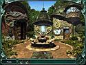 1. Dream Chronicles  2: The Eternal Maze gioco screenshot