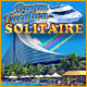 Acquista on-line giochi per PC, scaricare : Dream Vacation Solitaire