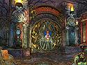 Acquista on-line giochi per PC, scaricare : Dreamland