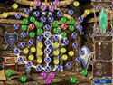 Acquista on-line giochi per PC, scaricare : Dreamsdwell Stories