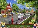Acquista on-line giochi per PC, scaricare : Easter Eggztravaganza