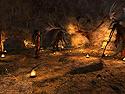 Acquista on-line giochi per PC, scaricare : Echo: Secret of the Lost Cavern
